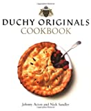 The Duchy Originals Cookbook