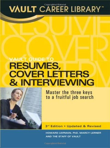 Economics Essays  Costa Coffee UK and Sales Techniques   guide to      Vault Career Guide to the Internet and Social Media    Top    Internships  For         Want to Work for Google or Microsoft  This New Social Media Tool  Can