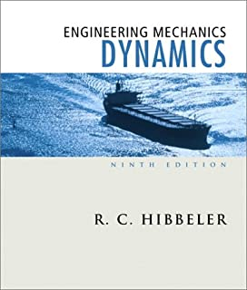 Amazon a modern introduction to differential equations engineering mechanics dynamics 9th edition fandeluxe Gallery