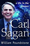 Carl Sagan, William Poundstone, 0805057668
