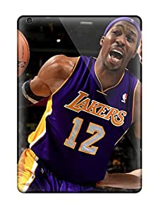 Emilia Moore's Shop Christmas Gifts 8373674K368606601 los angeles lakers nba basketball (30) NBA Sports & Colleges colorful iPad Air cases