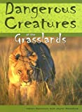 Of the Grasslands, Helen Bateman and Jayne Denshire, 1583407650