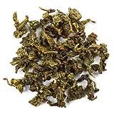 DAVIDs TEA - Tie Kwan Yin 6 Ounce