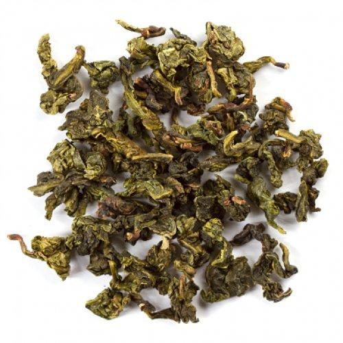 DAVIDs TEA - Tie Kwan Yin 6 Ounce by DAVIDs TEA