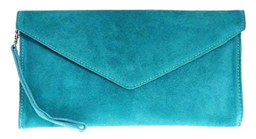 Girly Sac Handbags Rebecca Handbags Girly Turquoise 6qYw6Id