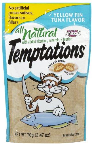 whiskas-all-natural-temptations-yellowfin-tuna-247-oz