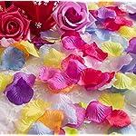 lorraine-wedding-table-decoration-silk-rose-petals-flowers-confetti-4000-blackish-green