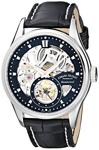armand-nicolet-mens-9620s-nr-p713nr2-ls8-limited-edition-skeleton-hand-wind-watch