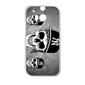 Browning Design Personalized Fashion High Quality Phone Case For HTC M8 by runtopwell