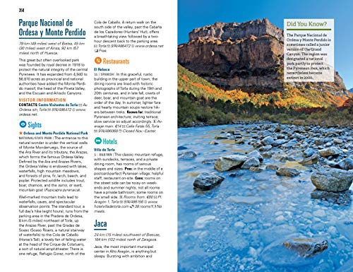 517G7dqJ5gL - Fodor's Essential Spain 2020 (Full-color Travel Guide)