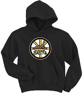 Damage Done Boston Series Men/'s Hooded Sweater Hoodie New Sport Grey
