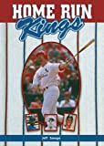 Home Run Kings, Jeff Savage, 073980216X