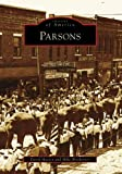 Parsons, David Mattox and Mike Brotherton, 0738561738