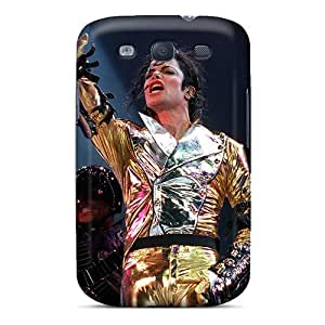Hot Tpu Covers Cases For Galaxy/ S3 Cases Covers Skin, Gift For Girl And Boy