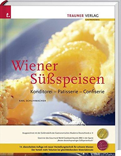 wiener-sssspeisen-konditorei-patisserie-confiserie