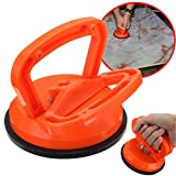 Best to Buy New 115mm Car Vacuum Suction Cup Dent Puller Bodywork Panel Remover Repair Tools