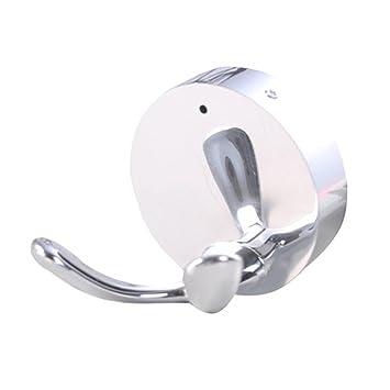 JC 19201080P HD Colgador de gancho perchero ropa cámara espía cámara oculta espía grabador de vídeo: Amazon.es: Electrónica