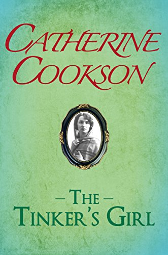 The Tinker's Girl -