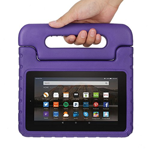 cam-ulata-kids-case-for-fire-7-2015-shock-proof-light-weight-super-protective-handle-cover-for-amazo