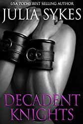 Decadent Knights (An Impossible Series Short Story)