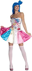 Secret Wishes Characters Costumes For Women