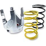 EPI Sport Utility Clutch Kit - Elevation: 0-3000ft. - Tire Size: Stock WE437423