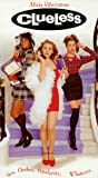 Clueless [VHS] [Import]