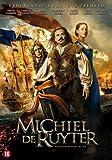Admiral ( Michiel de Ruyter ) [ NON-USA FORMAT, PAL, Reg.2 Import - Netherlands ]