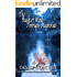 The Rush Of Wind Through Magnolias (Haunted Hearts Series Book 9)