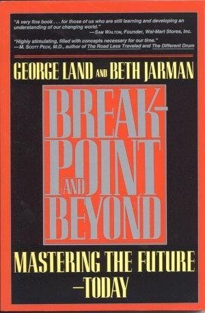 Breakpoint And Beyond Pdf