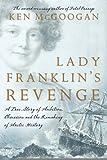 Lady Franklin's Revenge, Kenneth McGoogan, 0002006715