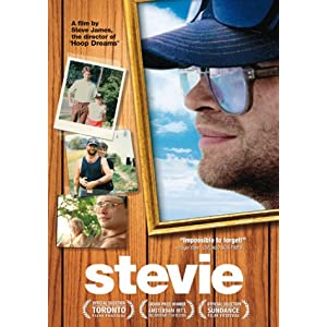 Stevie (2004)