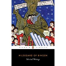 Selected Writings (Hildegard of Bingen)