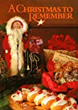 A Christmas to Remember, , 089821100X