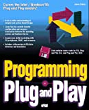 Programming Plug and Play, Kelsey, Jim, 0672307030
