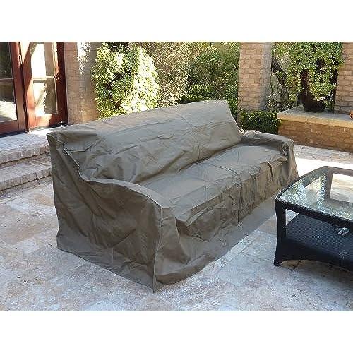of sofa furniture fit oversized chair cushion t medium slipcover accent senatorsuniform slipcovers size com shaped