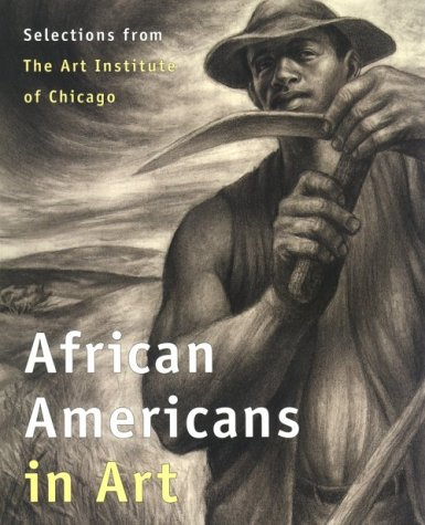 african-americans-in-art-selections-from-the-art-institute-of-chicago