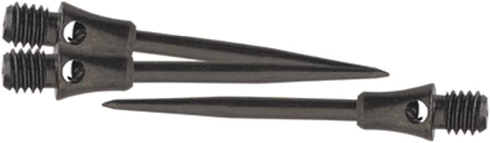 Action Steel Point Converter Points