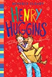 Henry Huggins, Beverly Cleary, 0688213855