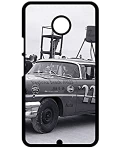 Ruth J. Hicks's Shop 8477941ZH864628988NEXUS6 High Grade Flexible Tpu Case For Race Car Motorola Google Nexus 6 phone Case