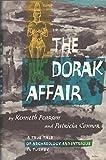 img - for The Dorak Affair book / textbook / text book