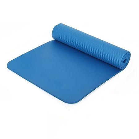 ASDFNF Colchoneta De Yoga Pilates/Deportes/Gimnasia ...