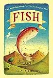 Fish, L. S. Matthews, 0440420210