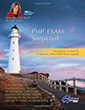 PMP® Exam Simplified: Updated for 2016 Exam