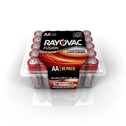 rayovac-aa-30-pack-fusion-advanced-alkaline-batteries-815-30ppfusj