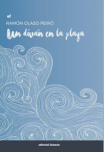 Amazon.com: Un diván en la playa (Spanish Edition) eBook ...