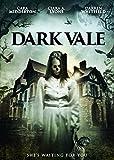 517GIoAoBwL. SL160  - Dark Vale (Movie Review)
