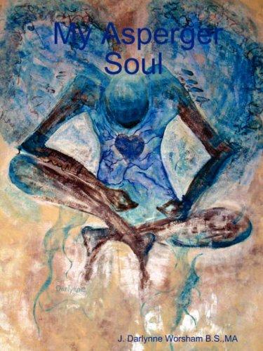 My Asperger Soul pdf epub
