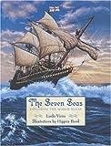 The Seven Seas, Linda Vieira, 0802788335