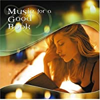 Radiance 2: Music for a Good Book